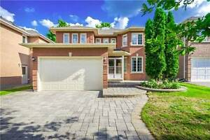 RICHMOND HILL HOUSE FOR RENT