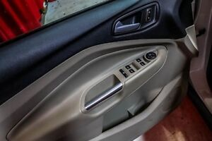 2013 Ford Escape TOUCH PAD LOCKS! FUEL EFFICIENT! Kingston Kingston Area image 15