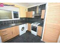 2 bedroom flat in Broomlee, Ashington, Northumberland, NE63