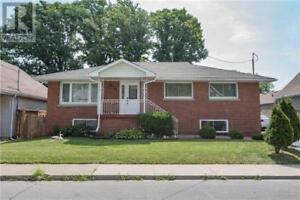 47 EAST 32ND ST Hamilton, Ontario