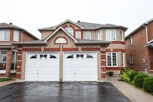 STUNNING HOME UPGRADED THROUGHOUT! PROPOSAL STOPPED YOUR MORTGAG