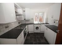 Good size 2 bedroom flat in Stepney Green part dss accepted with guarantor