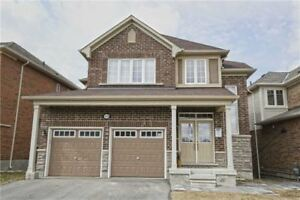 DETACHED W/O FIN BASEMENT Bovaird/Creditview
