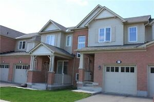 Great Opportunity To Own In Milton. Priced To Sell!!