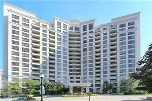 Beautiful Bellaria Condo in Vaughan!