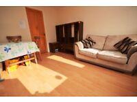 Tasteful, 1 bedroom, ground floor flat in Willowbrae available September