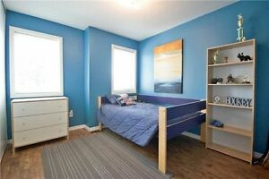 15% CHEAPER! FEMALE PAINTERS (647) 892-1085 **** A WOMANS TOUCH Oakville / Halton Region Toronto (GTA) image 4