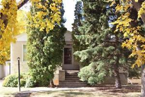 OPEN HOUSE - Sunday 2-4pm
