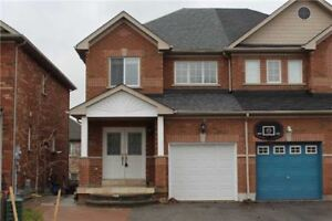 Beautiful Home in Summerhill, Newmarket