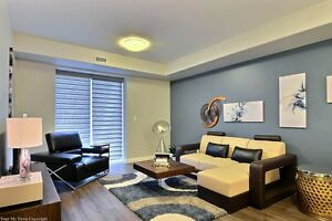 Hyland Place - 2+ Bedroom Apartment for Rent