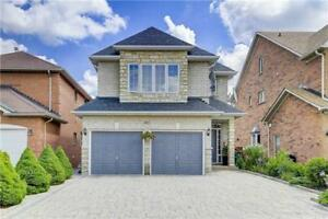 Best Detached House for rent in Newmarket
