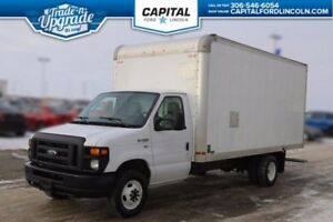 2016 Ford E-450 **New Arrival**