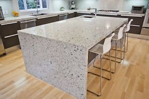 N & G STONE Prestons Liverpool Area Preview