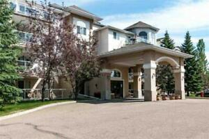 Sherwood Park,  Condo for Sale - 2bd 2ba