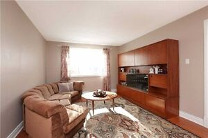 Nicely Renovated Raised Bungalow In Sought After Sw Oakville. Oakville / Halton Region Toronto (GTA) image 6