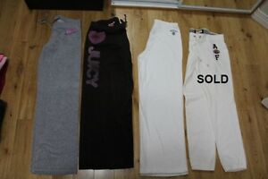 NEW or nearly new pull on pants ($15 each) Kitchener / Waterloo Kitchener Area image 1