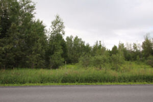 Lot for sale in Limoges - $109,900