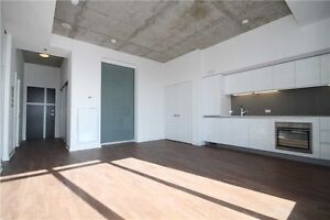 2 Bedroom 2 Bath - Queen St W Condo