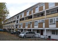 WOW!! This well located Double rooms in a 4 bedroom flat-share property situated in Mile End