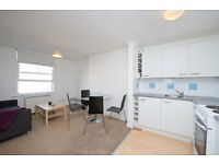 Lovely 2 Double bedroom Flat in Hammersmith