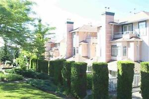 $1830 / 3 br 1265sqft townhouse(Edmonds skytrain)