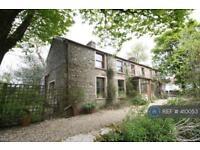 3 bedroom house in Old Tram Lane, Tredegar, NP22 (3 bed)