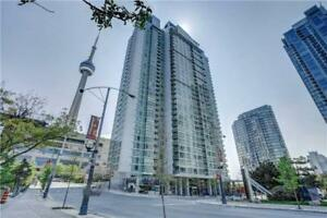 2br - Fully Renovated 2 Bed + Den - All Utilities Included
