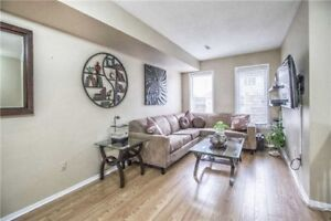 Best Priced Townhouse Close to Heartland And Square One