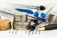 Unincorporated business in need of tax services?