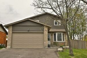 SOLD conditionally-55 Ross St. Caledonia