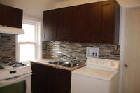 $500 All-In Centertown Newly Reno Apartment