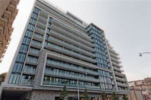 1+1 Br Boutique Condo In Outstanding Location @ Yonge & Lawrence