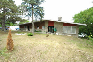 WOW! DEVELOPMENT OPPORTUNITY- LARGE HOME (1865 PRINCE OF WALES)