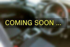 2012 Ford Focus LW Ambiente PwrShift Lunar Sky 6 Speed Sports Automatic Dual Clutch Sedan