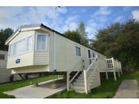 pay monthly mobile homes