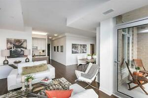 1 Month Free-2BR Luxury Suite-Westboro-Almost Sold Out