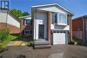 232 Thoms Cres Newmarket Ontario Excellent property!