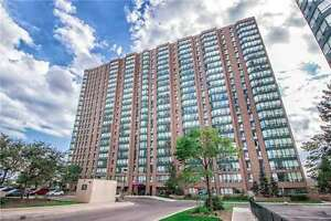 West View 1+2 Bed Condo Apt @ Hillcrest Ave - Great Location!!