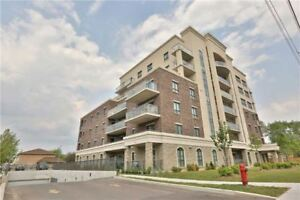 STONEY CREEK DISTRESS CONDOS FOR SALE