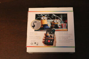 Brand New Google Chromecast 2nd generation in sealed box West Island Greater Montréal image 2