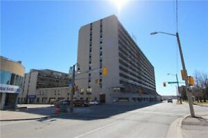 ❗❕BEAUTIFULLY UPGRADED SUN FILLED OPEN CONCEPT CONDO❕❗