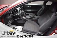 Miniature 9 Voiture American used Ford Mustang 2017