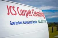 TRUCKMOUNTED STEAM CARPET DEEP CLEAN 403-397-4193