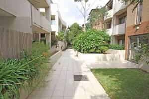 Big 2 bedroom Apartment. 5 min to Train, Markets, Shops & Schools Homebush West Strathfield Area Preview
