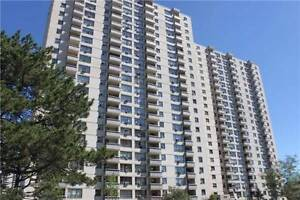 2 Bdrm Condo! Perfect For First Time Home Buyer Or Investor!
