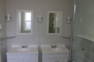 All Inclusive Room in FULLY RENOVATED 4Bed STUDENT HOUSE! Kingston Kingston Area image 3