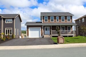 OPEN HOUSE TODAY 2-4pm 58 LANARK DR( off St. Thomas line)