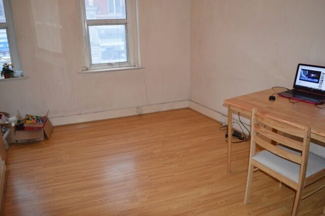 1 Bedroom flat to rent in an excellent location