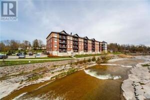 #213 -50 MILL ST N Port Hope, Ontario