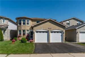 SPECTACULAR 4+3BDRM 4BATH HOME IN EAST CREDIT,MISS(W4251800)